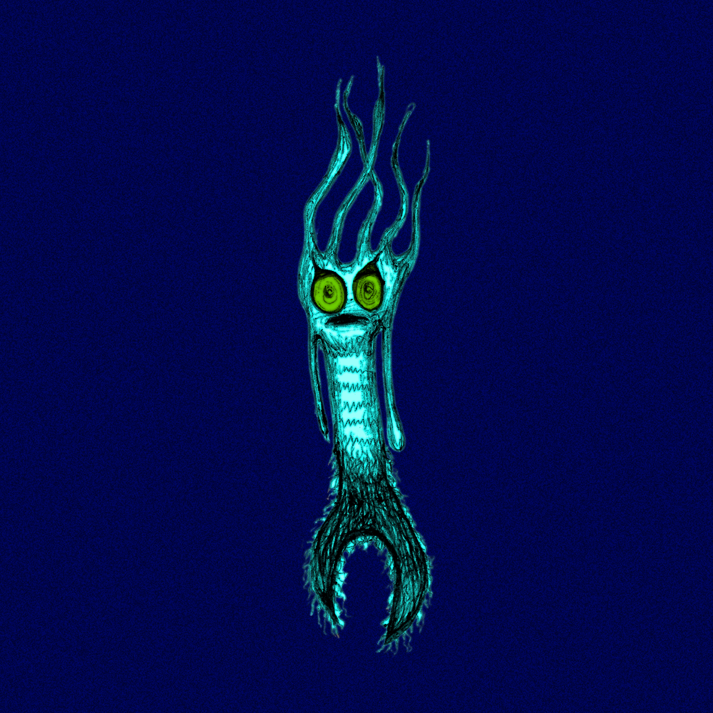Creepy_Sea_Monster